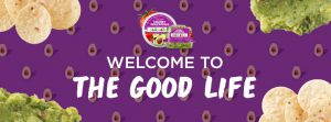 GoodFoods_Facebook_Cover_Option4